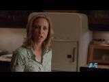 Мотель Бейтс / Bates Motel.2 сезон.Русский Трейлер (2014) [HD]