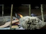 Discovery «Жизнь с племенем Мачигенга (7). Отец невесты» (Документальный, 2009)